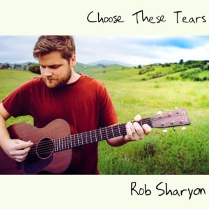 Choose-these-Tears-cover